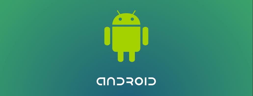 Программирование под Андроид