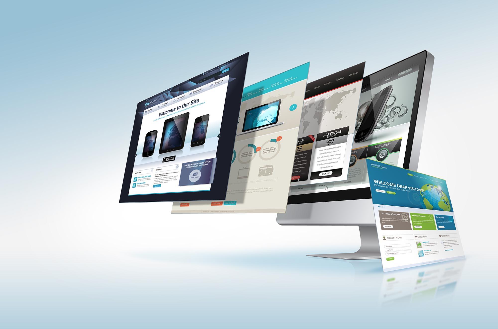 prodayushhij-sajt-dlya-biznesa-sozdanie-novogo-sajta-kompanii