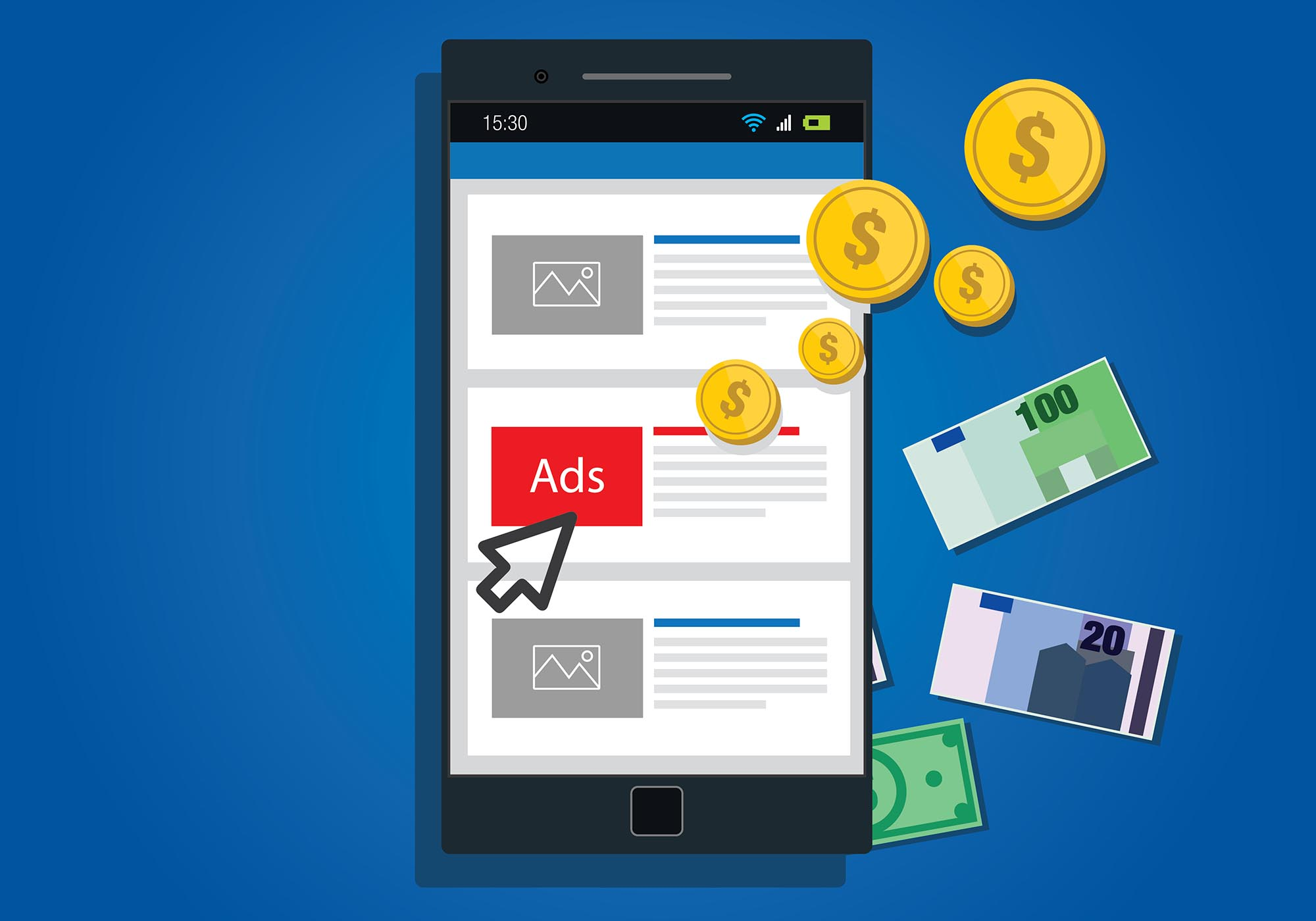 novinki-ot-google-reklamnye-formaty,-instrumenty-ocenki-effektivnosti