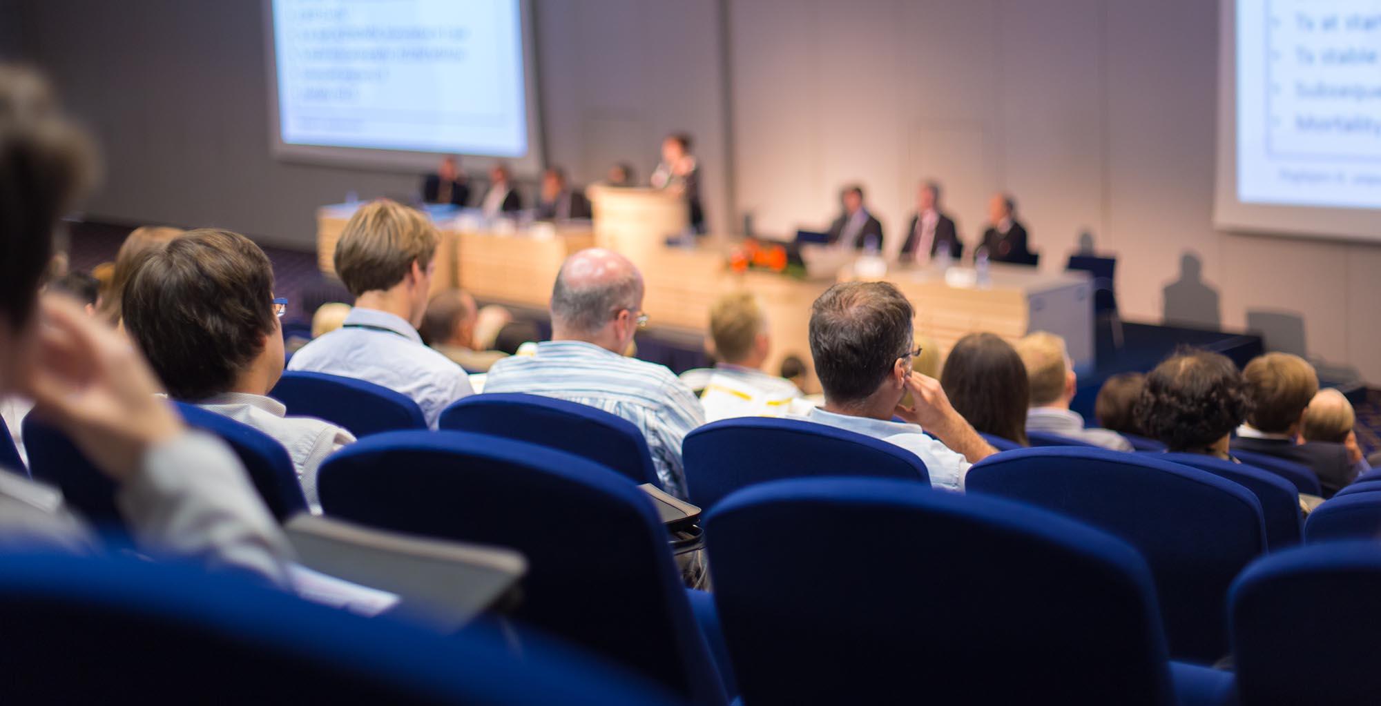 konferenciya-iforum-krupnejshee-meropriyatie-sredi-it-specialistov