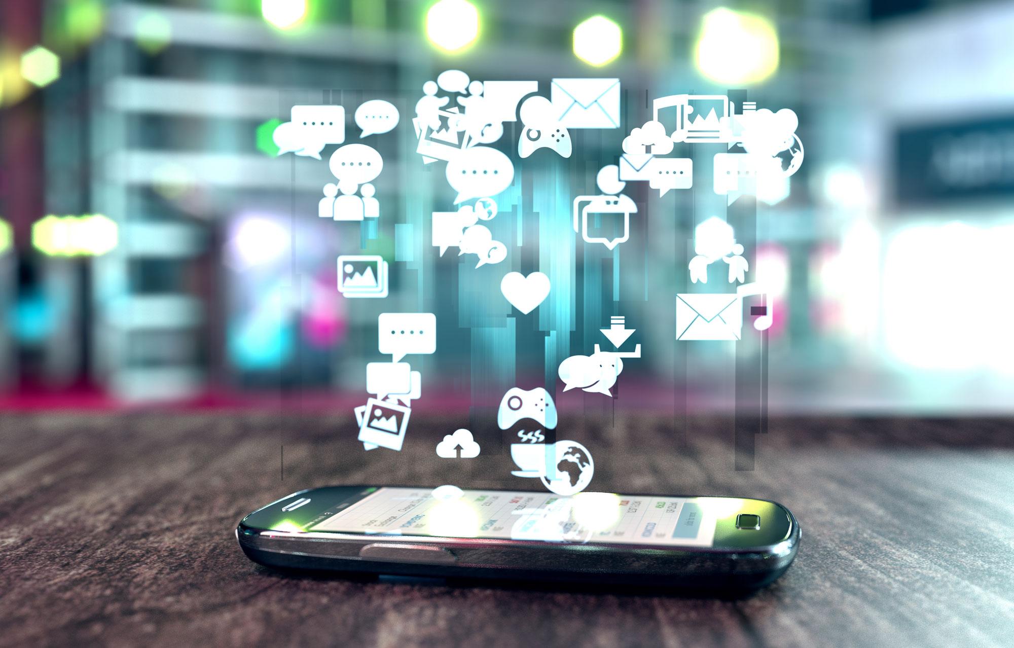 mobilnoe-prodvizhenie-osobennosti-i-strategii