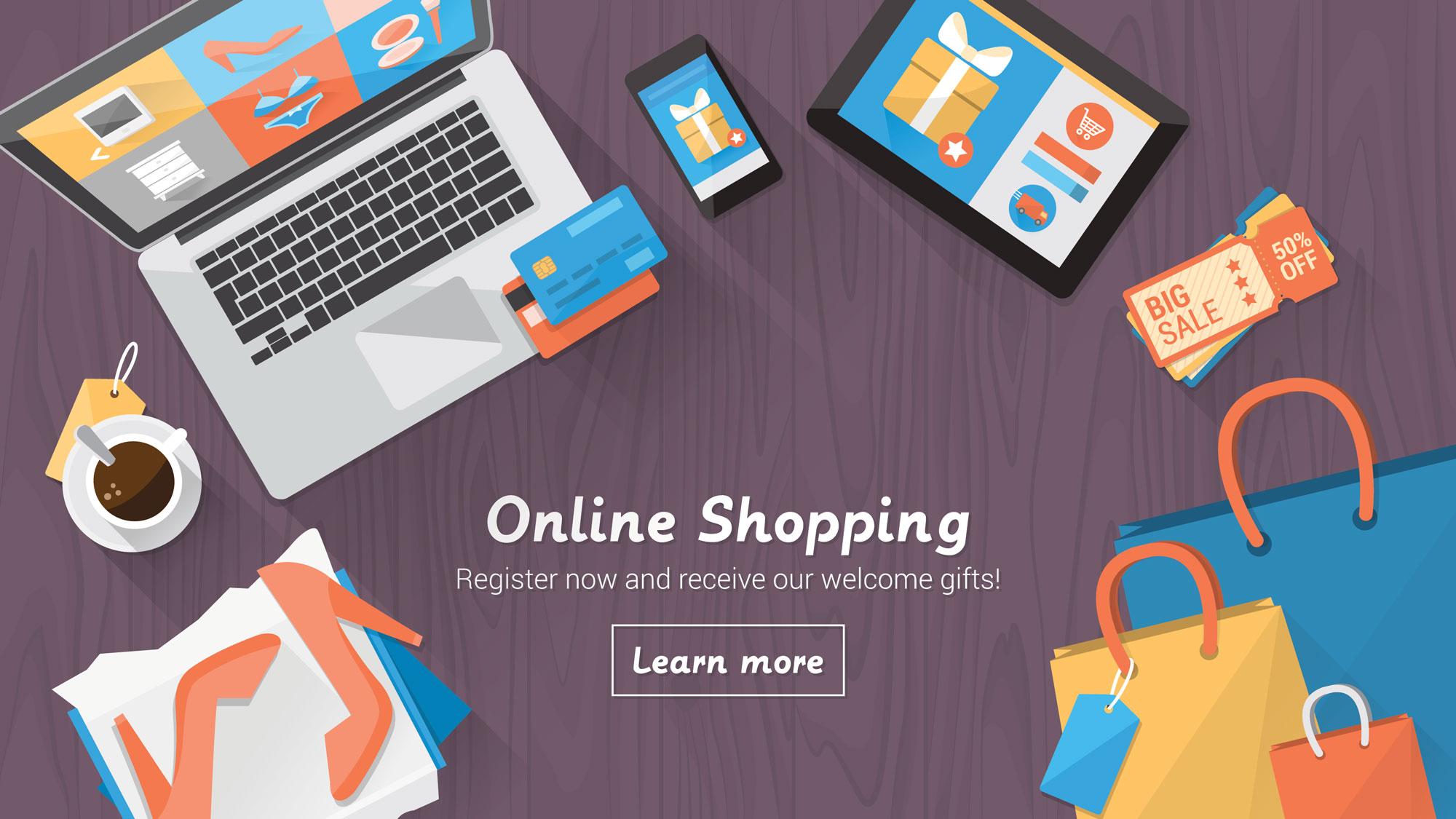 vneshnij-vid-formy-onlajn-zakaza-kak-ne-otpugnut-pokupatelej