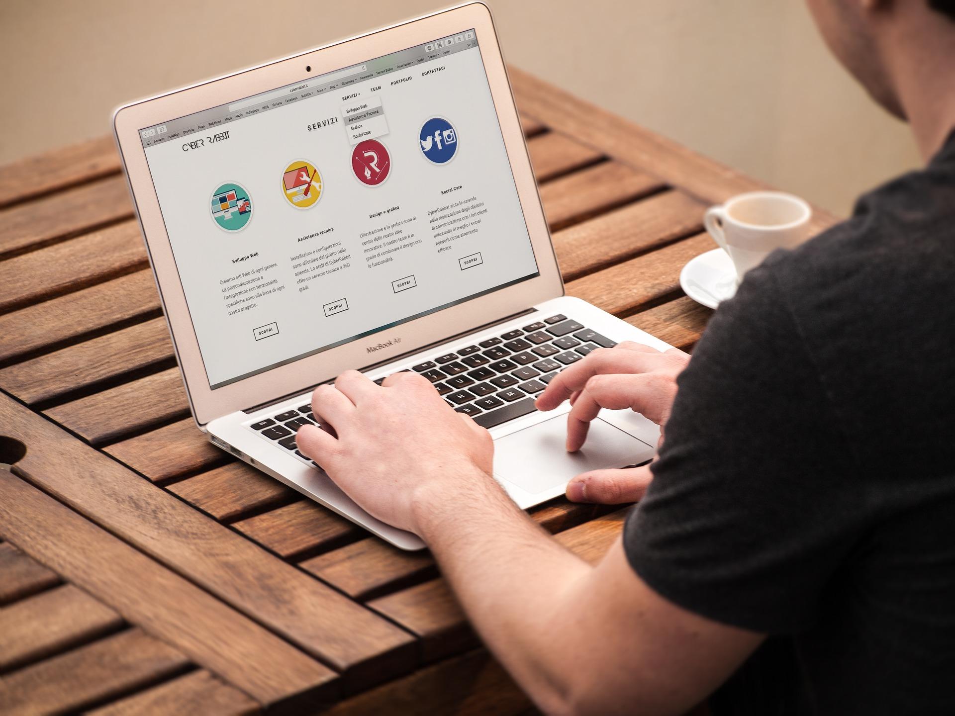 pravila-effektivnogo-dizajna-sozdat-xoroshij-sajt