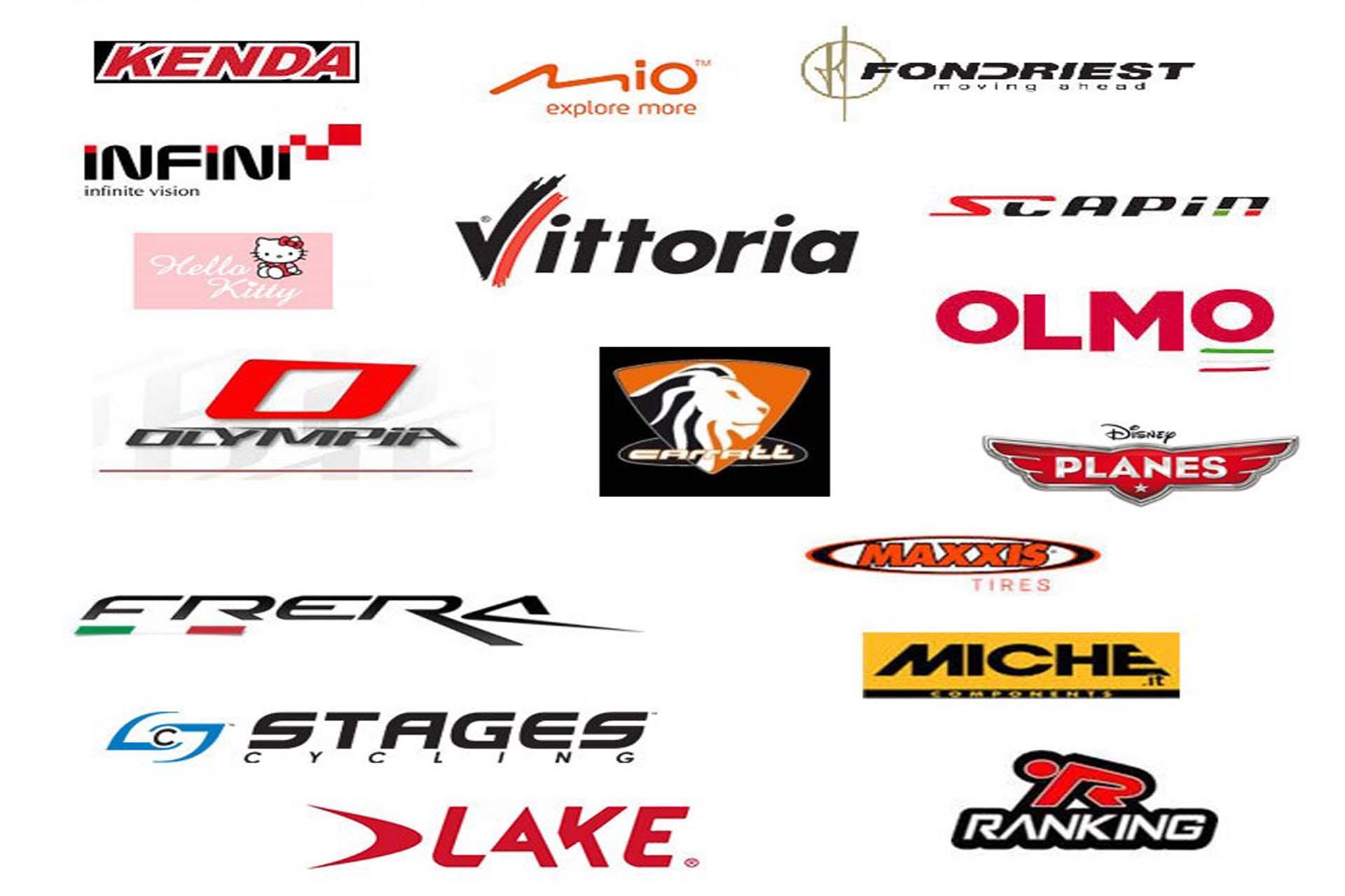 бесплатные сервисы для разработки логотипа