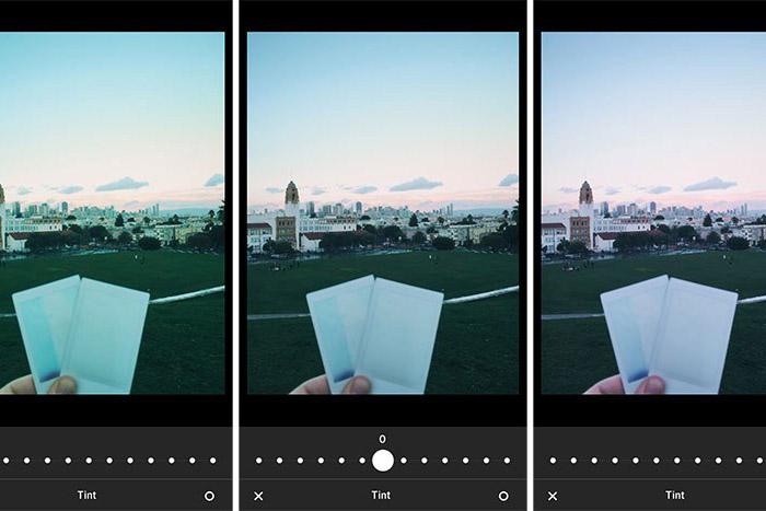 фоторедакторы для Instagram