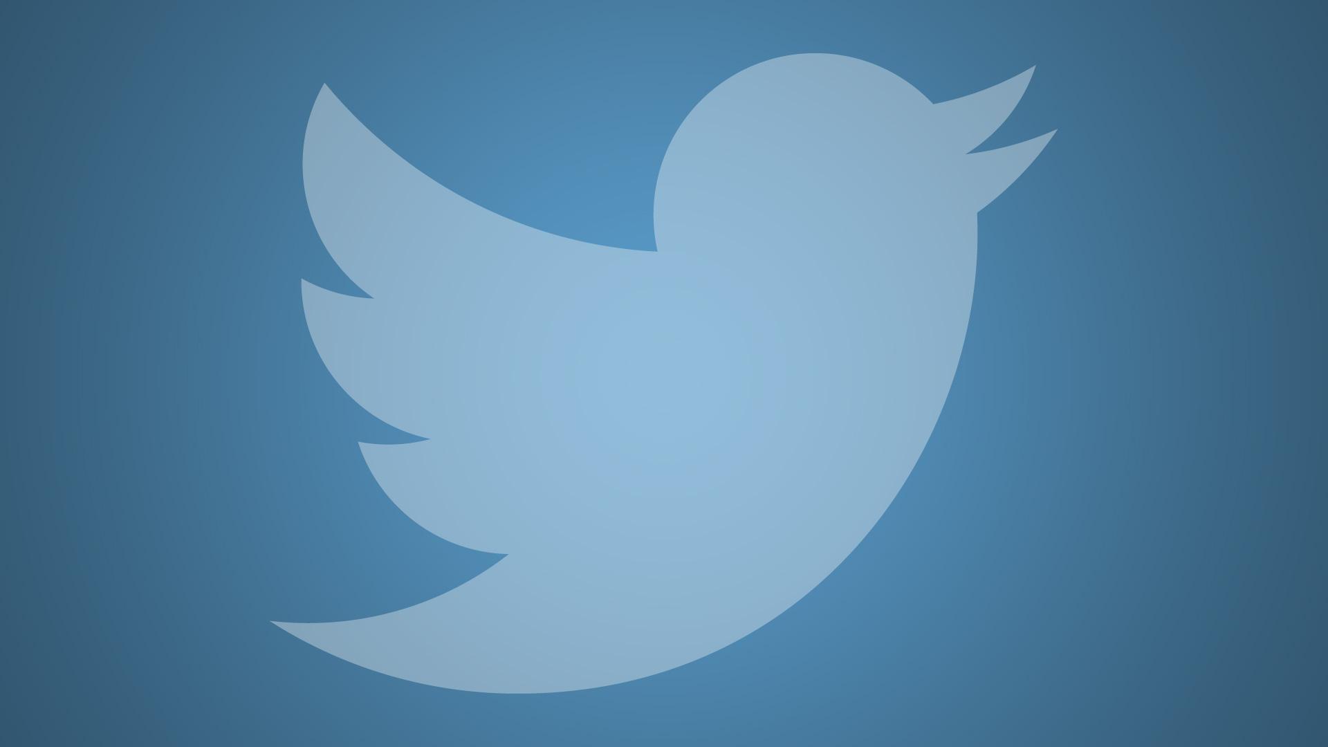 twitter для бизнеса