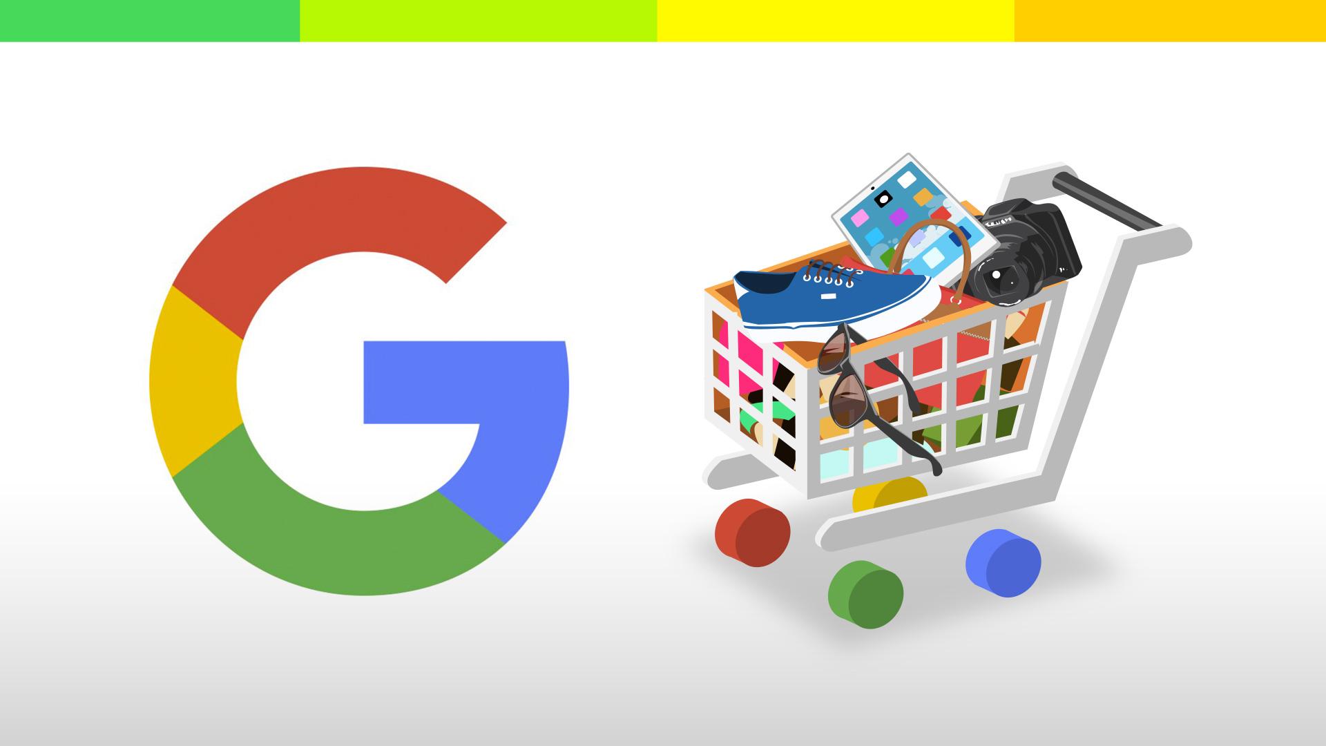 Что такое Google Merchant Center и как он работает?