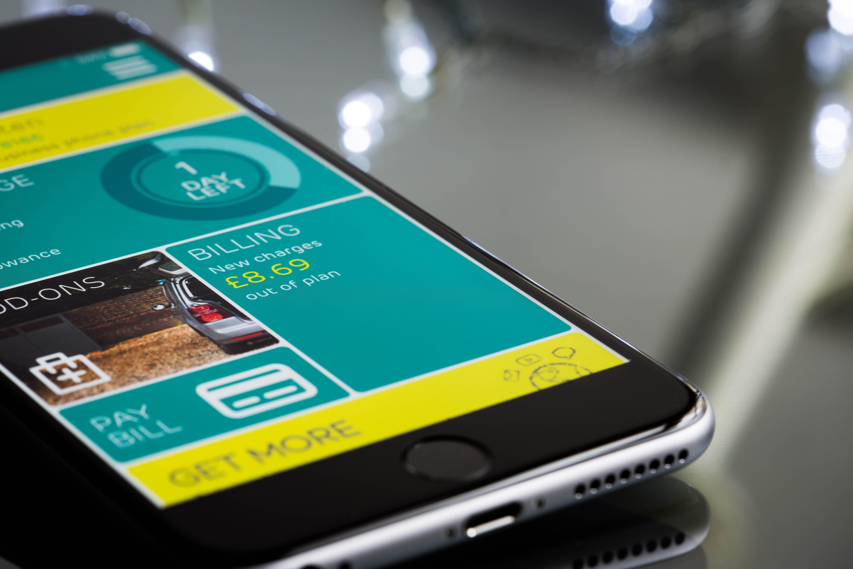 10 мифов о разработке мобильных приложений