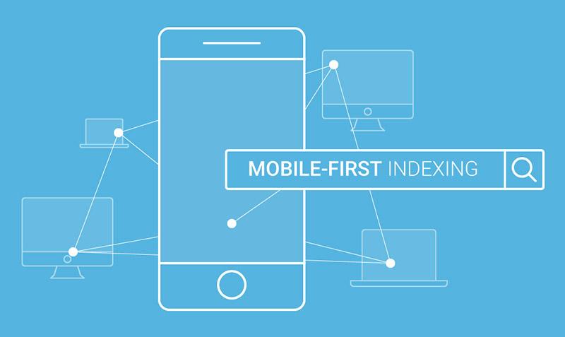 Mobile-first-индексация: правильно готовимся к запуску сайта под мобильные