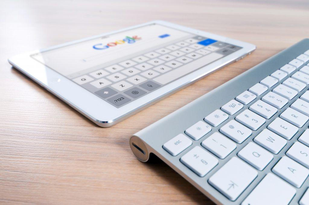 Как настроить контекст в Google и не слить весь бюджет