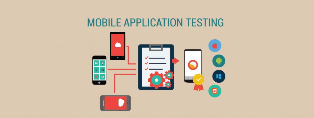 Тестирование мобильных приложений: мануал от Echizh