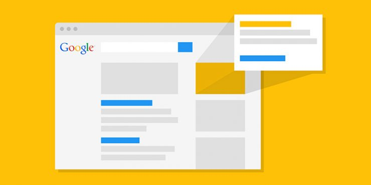 Неэффективные площадки в КМС Google и как их исключить